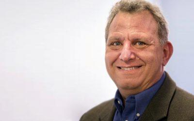 FIBERONE hires Andy Arden as Director of Sales