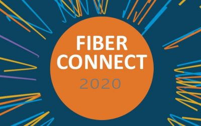 2020 Fiber Connect Conference & Expo
